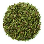 Чай Египетска Мента (цели листа)